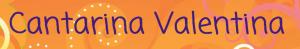 Cantarina Valentina