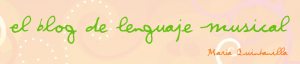 Lenguaje Musical Quintanilla
