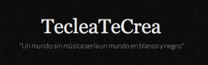 TecleaTeCrea