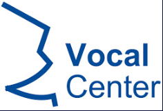 Vocal Center