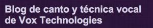 Vox Technologies