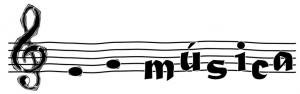 mi sol es musica