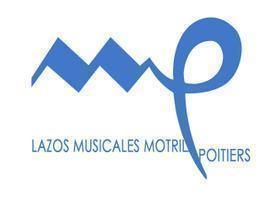 lazos musicales
