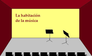 lahabitaciodelamusica2