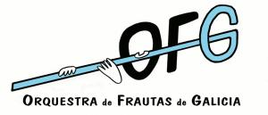 Orquesta flautas galicia