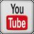 YouTubeApp2