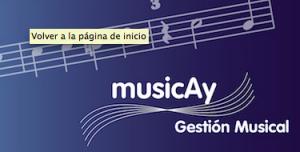 musicAy