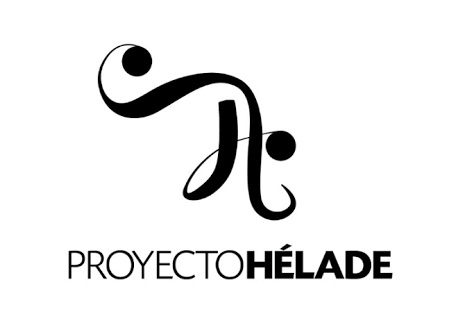 Proyecto Hélade