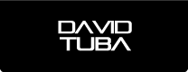 David Tuba