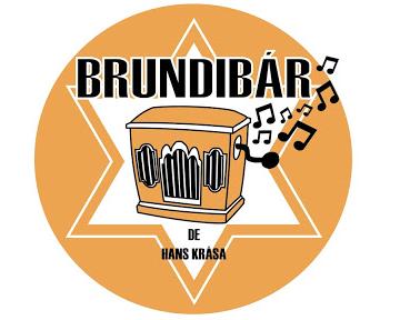 Proyecto Brundibár