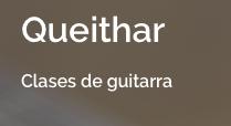 Queithar