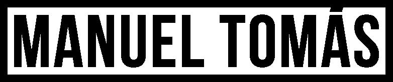 ManuelTomas_Logo-1